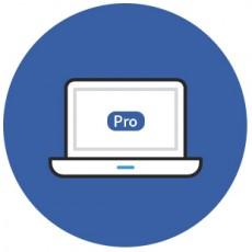 프로엔 Pro 버전 (신규)